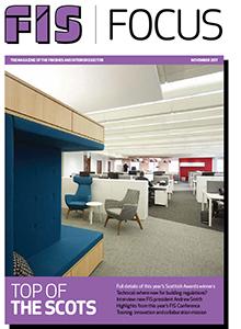 FIS Focus cover Nov17